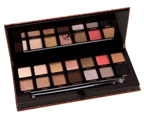 Anastasia Sultry Eyeshadow Palette 40% Off