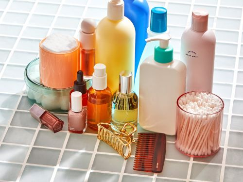 """Brands That Are """"Disrupting"""" the Beauty Industry With Next-Level Sustainable Innovations"""