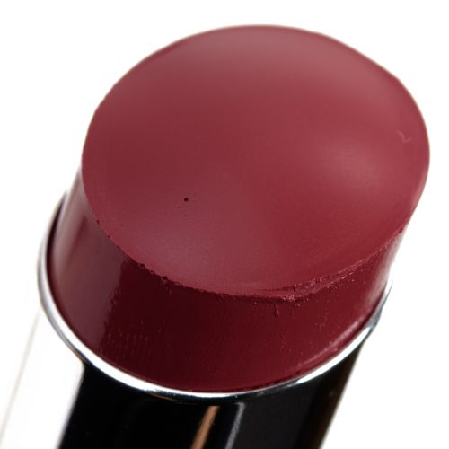 Chanel Radiant, Freshness, Zenith Rouge Coco Bloom Lip Colours Reviews & Swatches