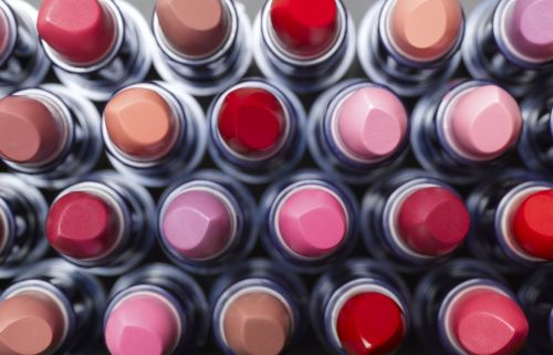 MAC Is Giving Away Free Lipsticks This Month: Here's How to Get One