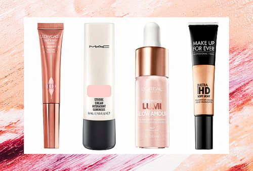 10 Best Liquid Highlighters for Glowing Skin