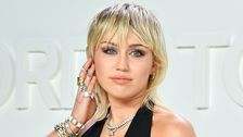 The 10 Most Popular Hair Styles Of 2021, From Curtains To Mullets
