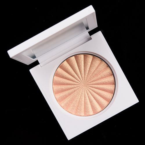 OFRA SoHo Highlighter Review & Swatches