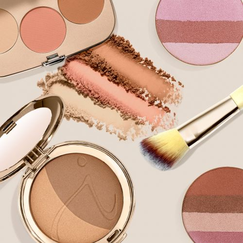 Tips for Finding Your Best Bronzer