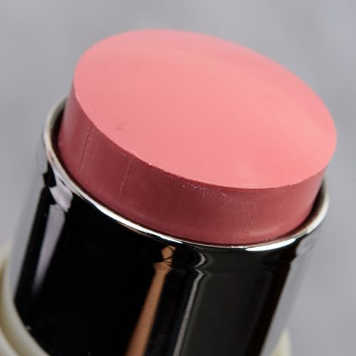 ILIA Tenderly Multi-Stick Review & Swatches