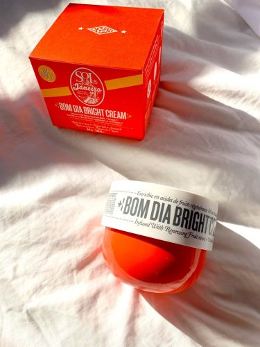 "Sol de Janeiro's New Body Cream Will Make You Say ""Bum Bum Cream Who?"""