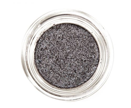 Marc Jacobs Beauty Lust & Stardust See-quins Eyeshadows Reviews & Swatches