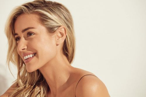 We Played Kiss, Marry, Kill with Kristin Cavallari to Celebrate the Launch of Her New Skin-Care Line